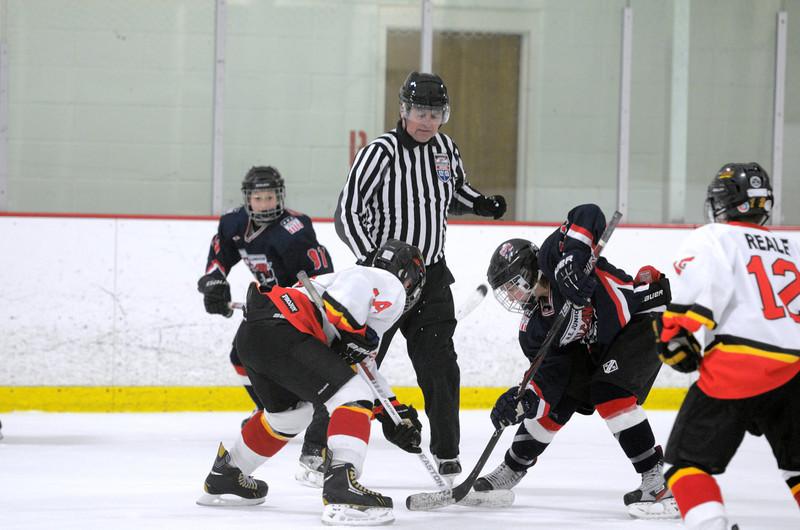 130210 Flames Hockey-036.JPG