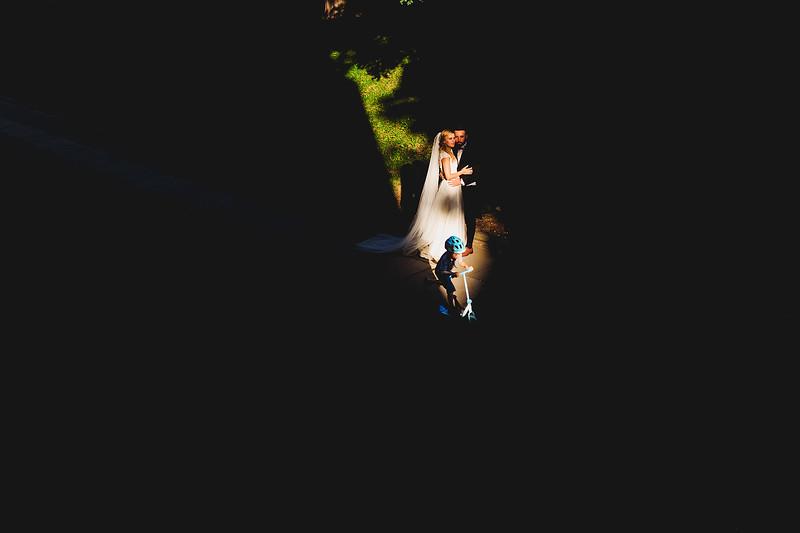 trashthedress-nunta-fotograf (64).jpg