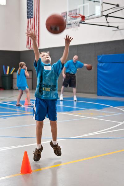 110714_CBC_BasketballCamp_4786.jpg