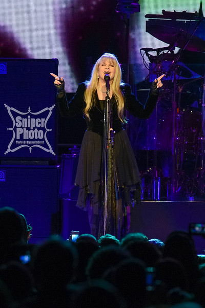 Fleetwood Mac at Yum Center - Sniper Photo-13.jpg
