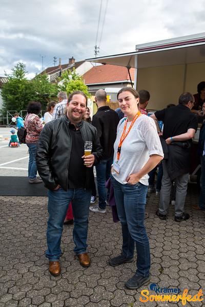 2017-06-30 KITS Sommerfest (123).jpg