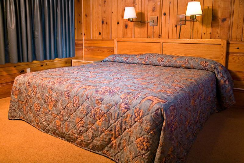Lodge Room photos 119.jpg
