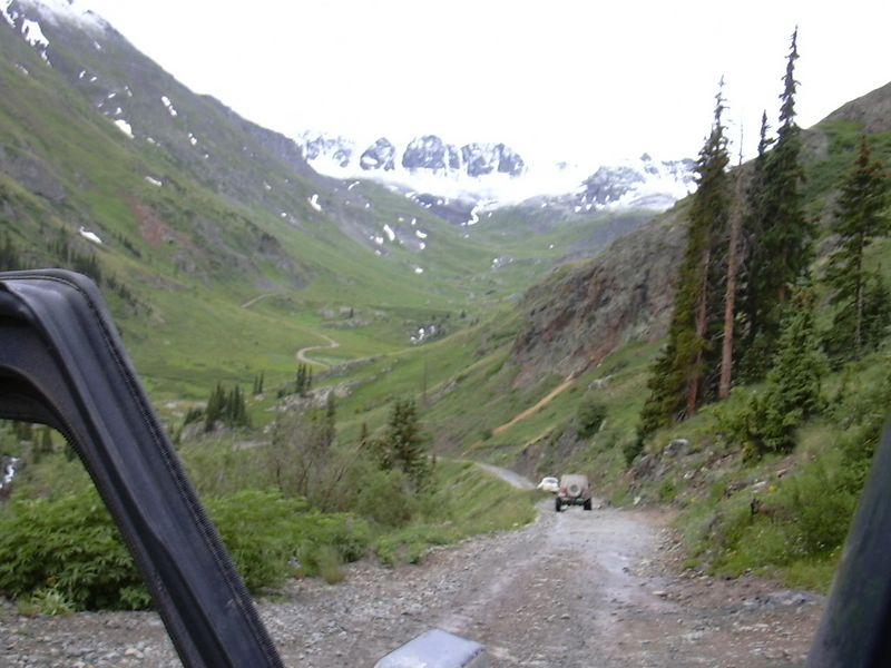 Colorado 2004 037.jpg