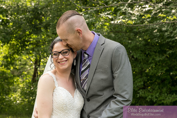 07/06/19 Rosbury Wedding