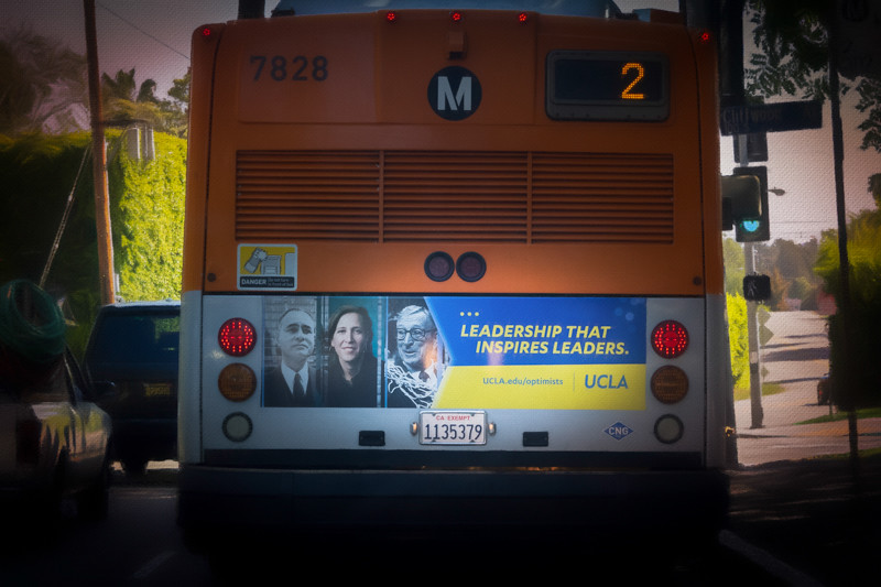 March 15 - Los Angeles bus-1.jpg