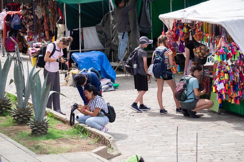 Jay Waltmunson Photography - Street Photography Camp Oaxaca 2019 - 039 - (DXT10482).jpg