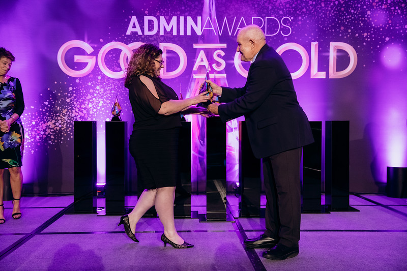 2019-10-25_ROEDER_AdminAwards_SanFrancisco_CARD2_0150.jpg