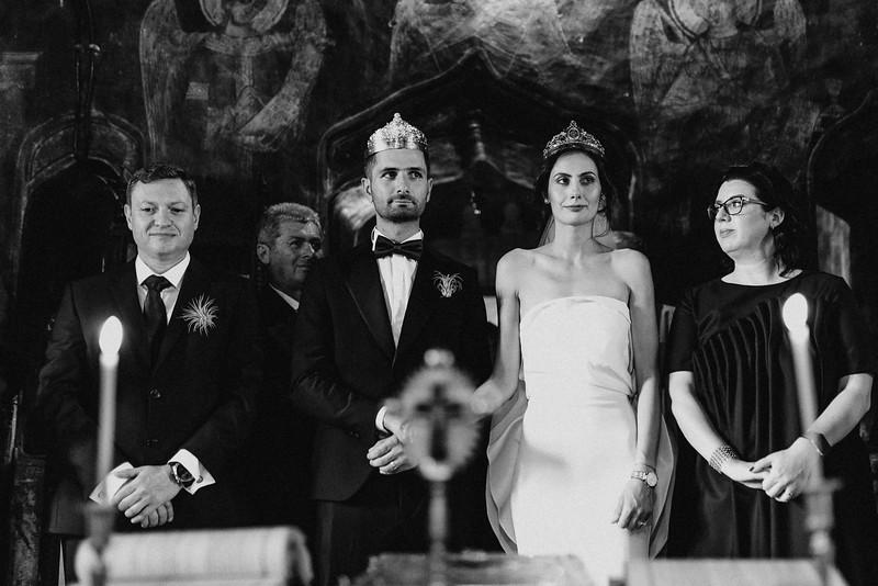 Nunta Conacul lui Maldar-71.jpg