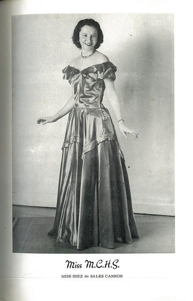 1951-0036.jpg