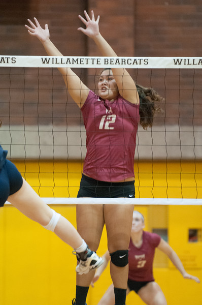 20140927 - VB - George Fox - 048.jpg