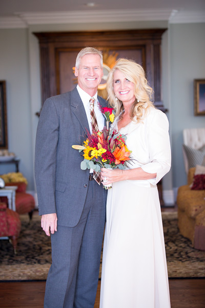 Jill Wedding Full-58.jpg