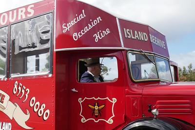 Boettcher's Truck