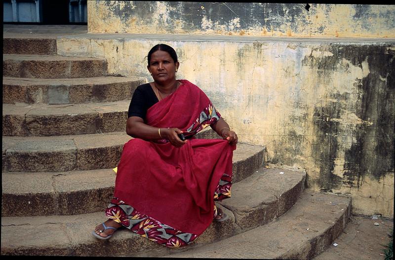 India2_011.jpg