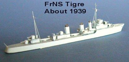 FrNS Tigre-2.jpg