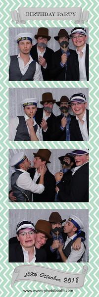 hereford photo booth Hire 11650.JPG