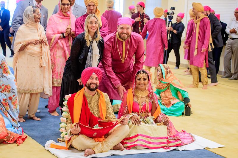 Neelam_and_Matt_Gurdwara_Wedding-1514.jpg
