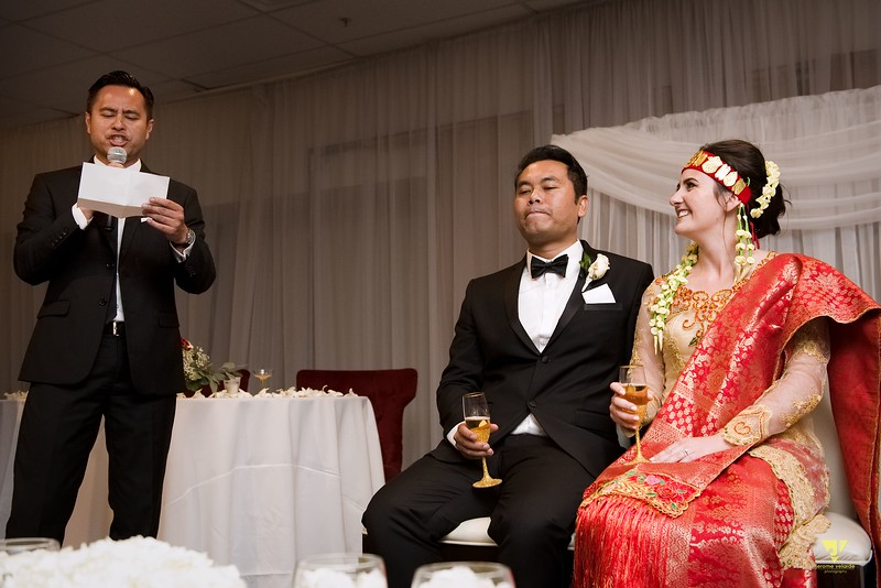 Wedding of Elaine and Jon -703.jpg