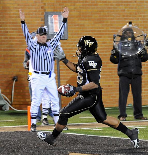 Belton TD catch.jpg
