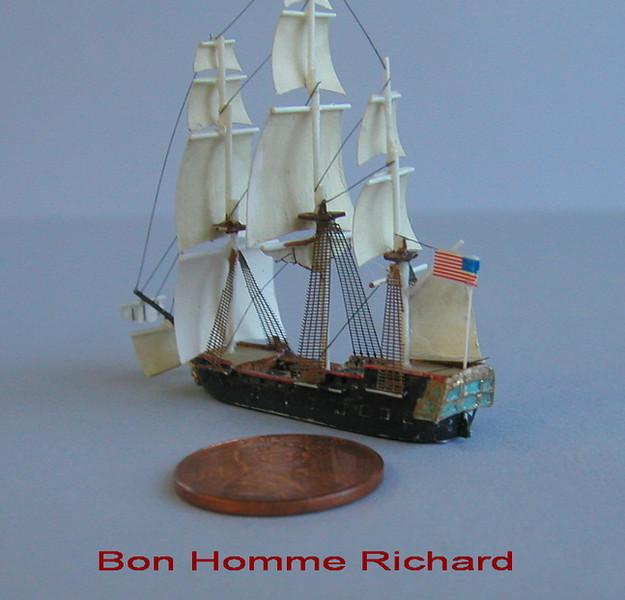 Bon Homme Richard-03.jpg