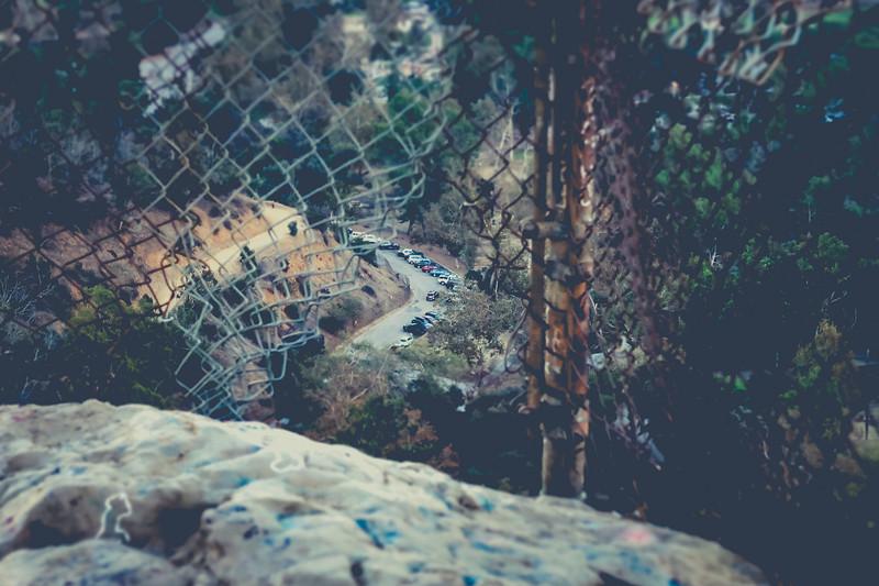 Griffith Park 010.jpg