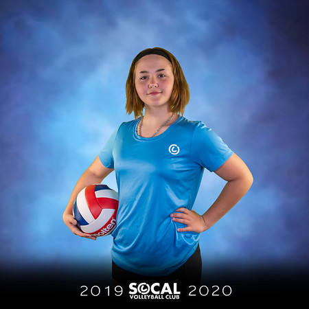 2020 SoCal 14-Natalie