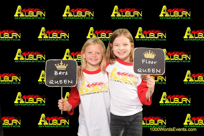 AuburnGym _0105.jpg