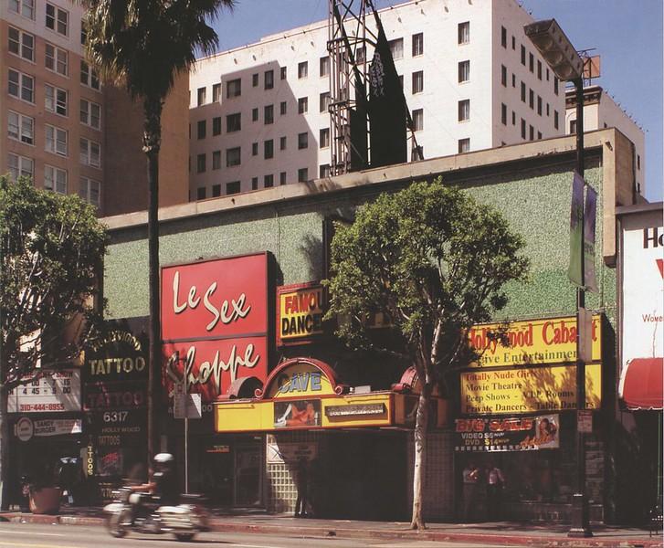 HollywoodThen_amp_Now-135.jpg