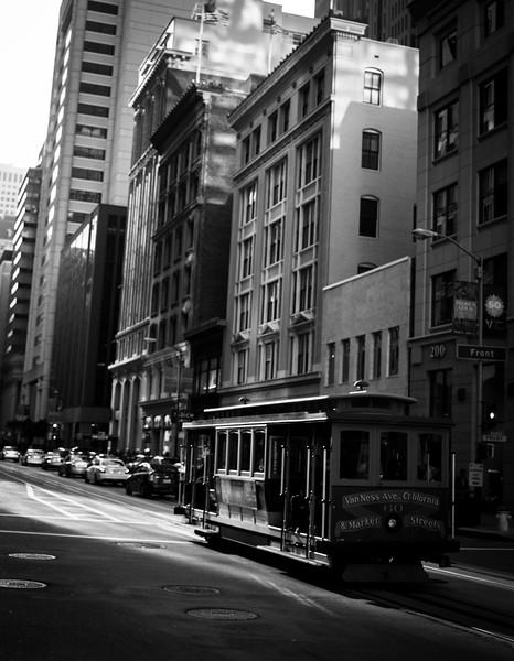 SF Cable Car.jpg