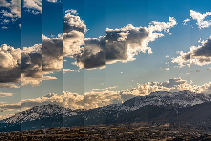 20200311 - Huffaker Hills.jpg