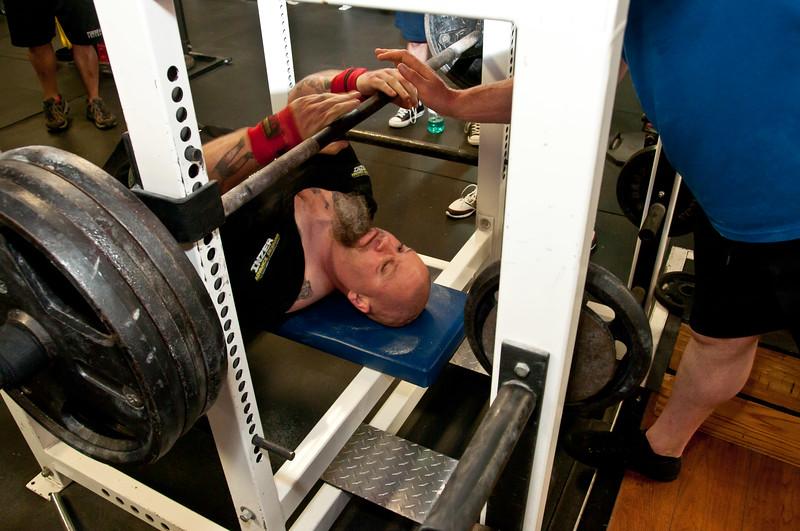TPS Training Day 7-10-2010_ERF7092.jpg
