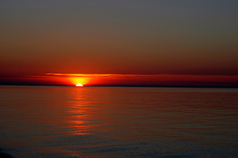 041114 0921 Georgia - Batumi Sunset _D _E _I ~E ~L.JPG