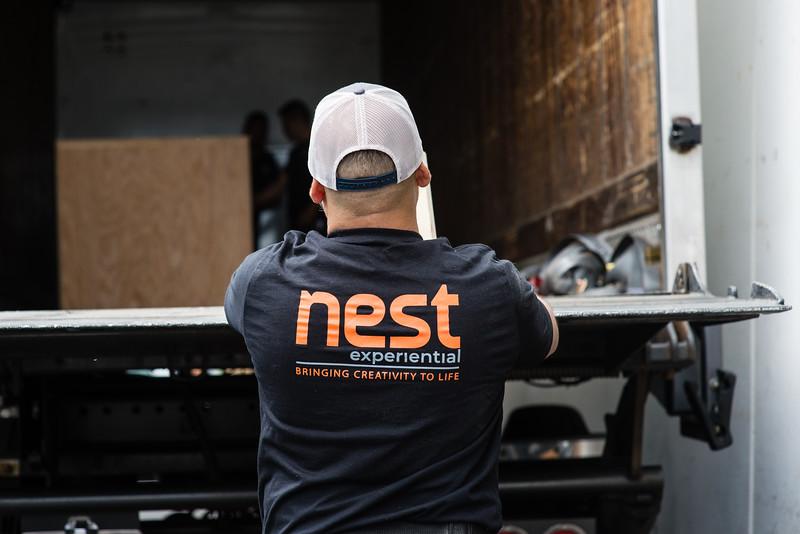 NestXP_165860.jpg