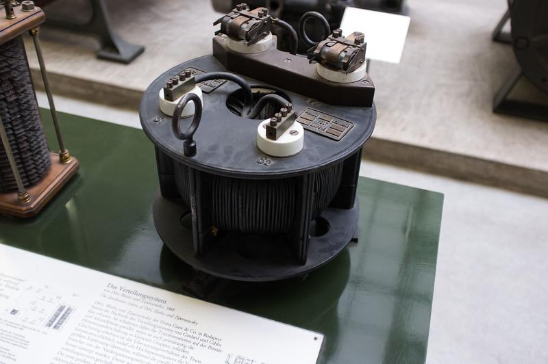 deutches_museum_electricalDSCF2214.jpg
