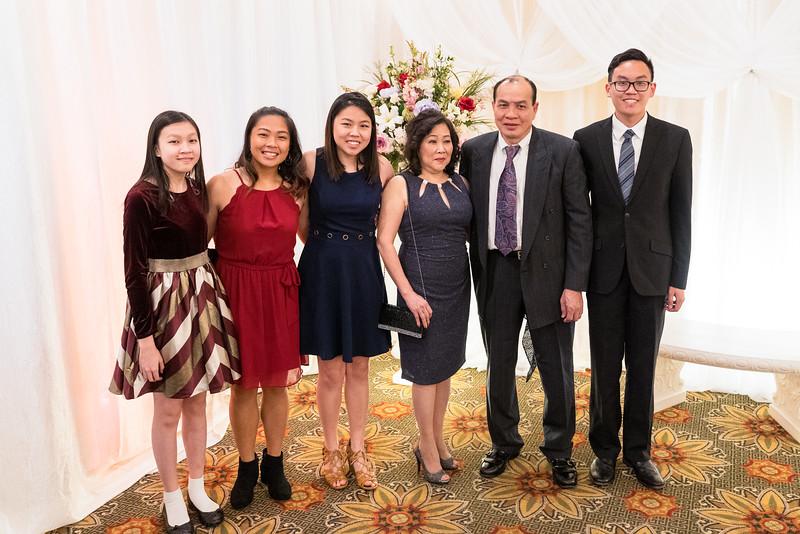 20181117_billy-summer-wedding_195.JPG