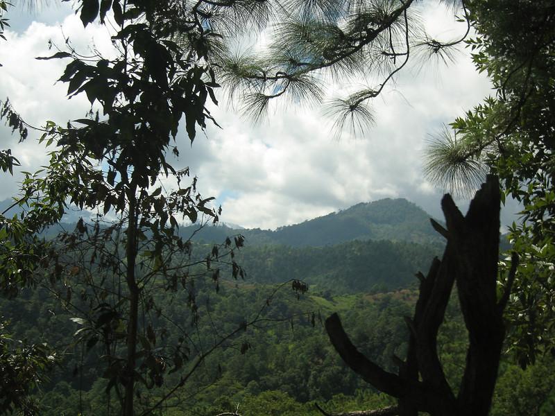 2007 Guatemala-1352