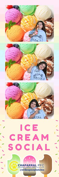 Chaparral_Ice_Cream_Social_2019_Prints_00034.jpg