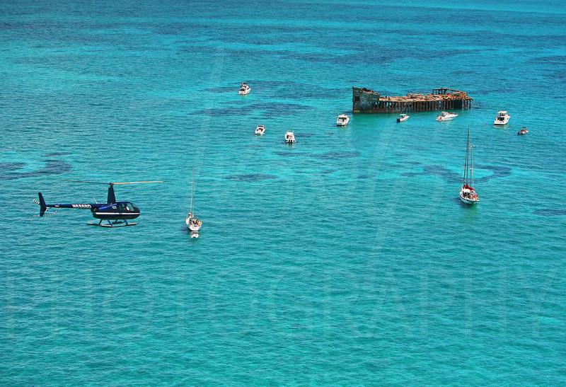 Bahamas - Sapona 1.jpg