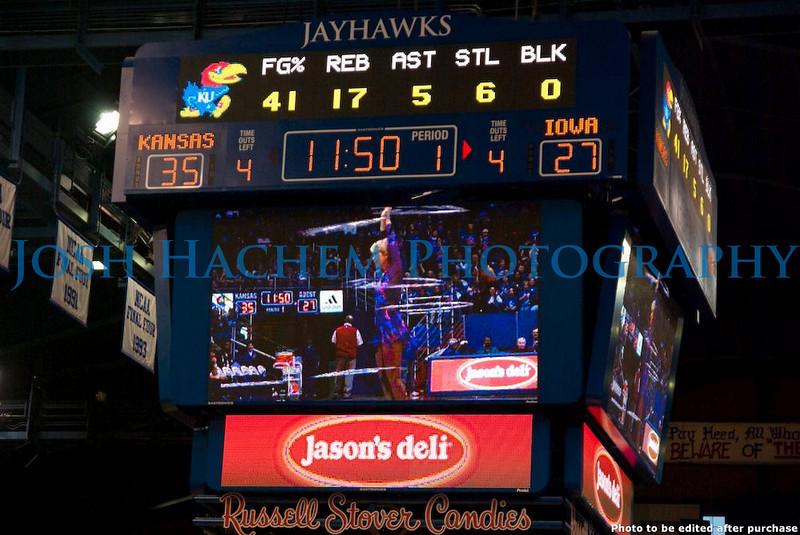 11.18.2008 Ku v Iowa WBB (14).jpg