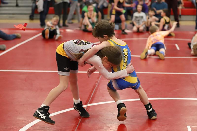 Little Guy Wrestling_4447.jpg