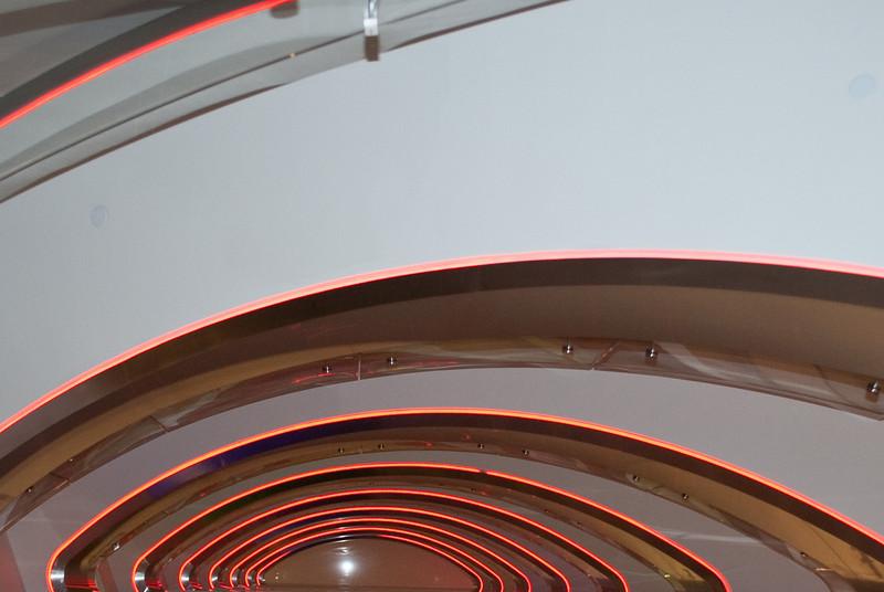 Bloomberg Staircase-1.jpg