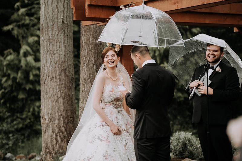Seattle Wedding Photographer-89.jpg