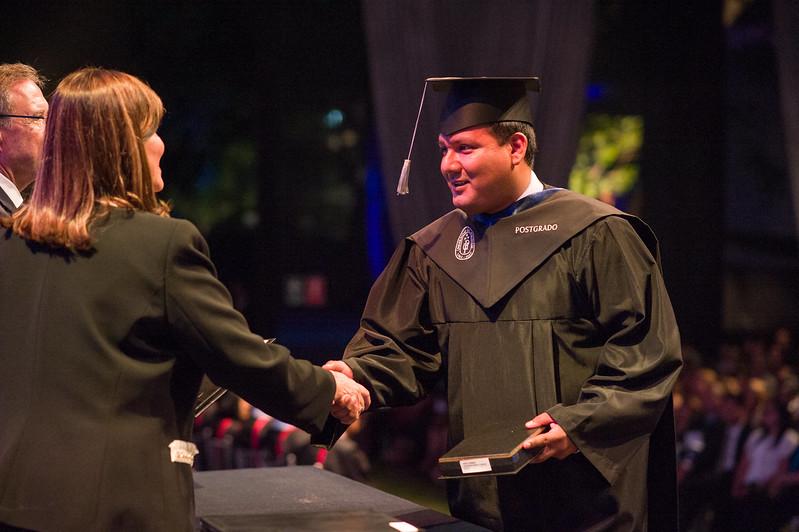 4. Grad UP - Ceremonia-1037.jpg