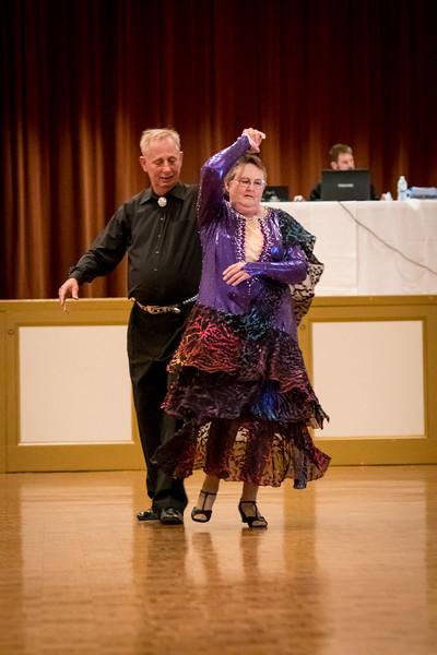 RVA_dance_challenge_JOP-8479.JPG
