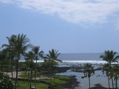 2005_04 Big Island