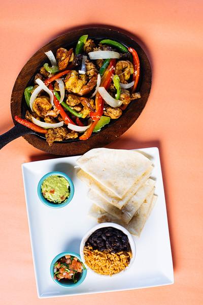 Pancho's Burritos 4th Sesssion-270.jpg
