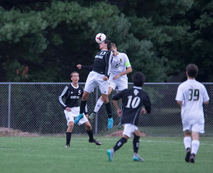 Amherst Boys Soccer-4.jpg