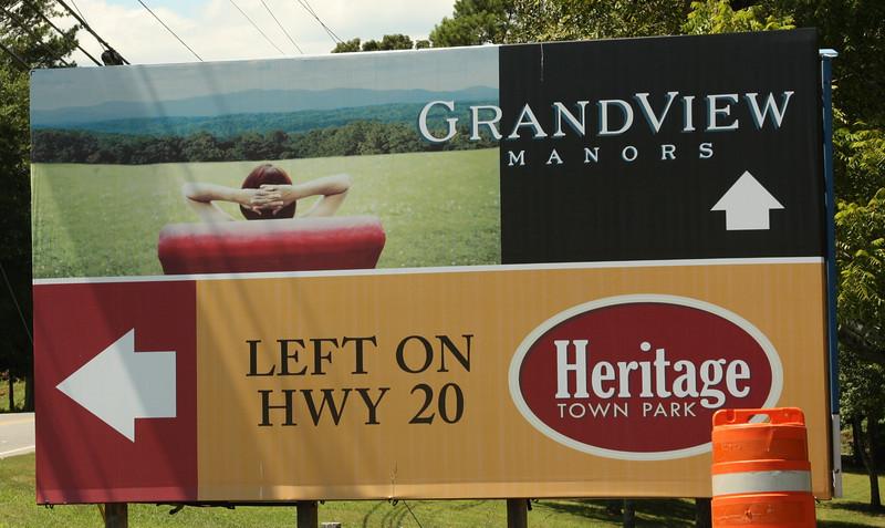 Grand View Manors Cherokee County.JPG