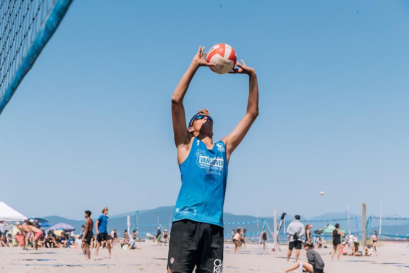 20190804-Volleyball BC-Beach Provincials-SpanishBanks-303.jpg