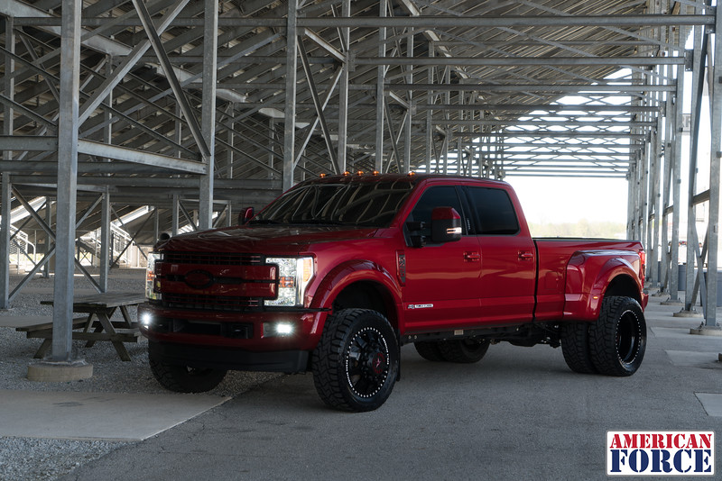 Matt-Campbell-Red17-Ford-F450-Independence-22-@mlc_bangingears-170423-DSC01494-10.jpg