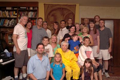 BR Summer 2006